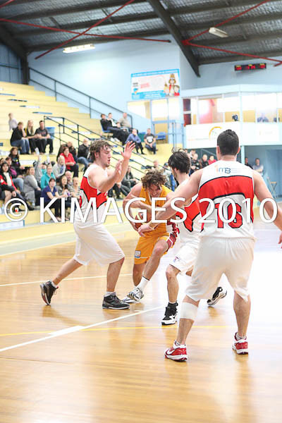 NSW Bball Senior Grand Final W-E 14-15 -8-10 - 1180
