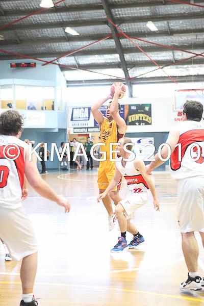 NSW Bball Senior Grand Final W-E 14-15 -8-10 - 1173