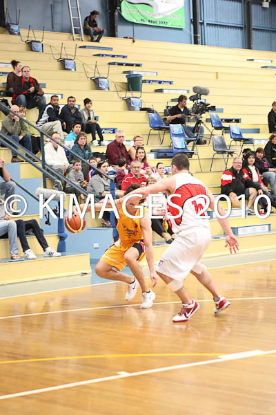 NSW Bball Senior Grand Final W-E 14-15 -8-10 - 1187