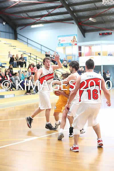 NSW Bball Senior Grand Final W-E 14-15 -8-10 - 1181