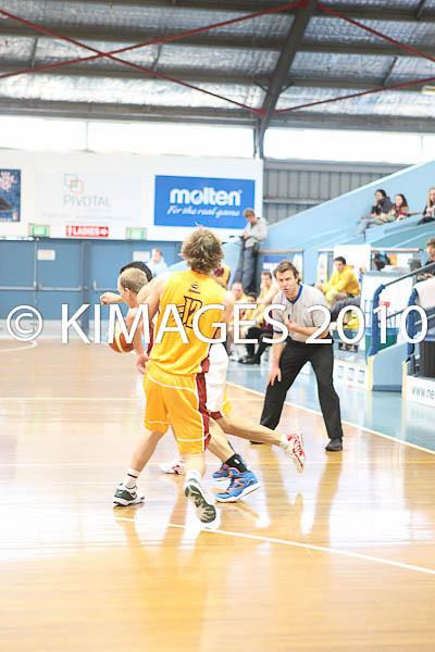 NSW Bball Senior Grand Final W-E 14-15 -8-10 - 1171