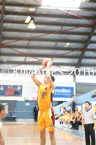 NSW Bball Senior Grand Final W-E 14-15 -8-10 - 1194