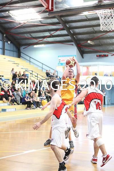 NSW Bball Senior Grand Final W-E 14-15 -8-10 - 1185