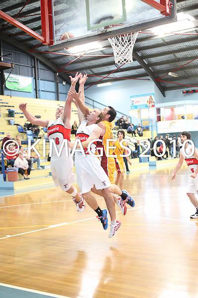 NSW Bball Senior Grand Final W-E 14-15 -8-10 - 1166