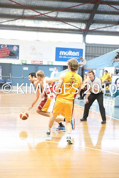 NSW Bball Senior Grand Final W-E 14-15 -8-10 - 1172