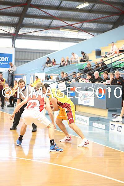 NSW Bball Senior Grand Final W-E 14-15 -8-10 - 1169