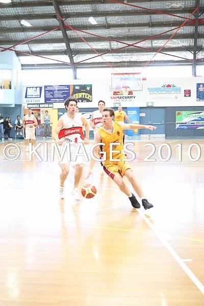 NSW Bball Senior Grand Final W-E 14-15 -8-10 - 1206