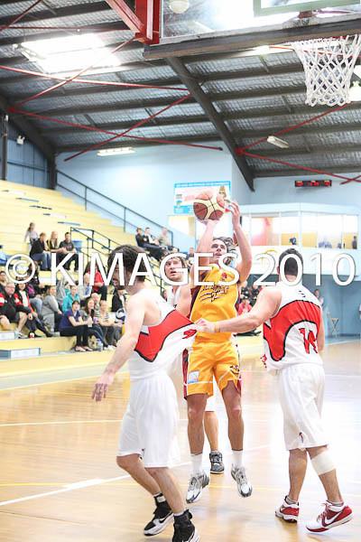 NSW Bball Senior Grand Final W-E 14-15 -8-10 - 1186
