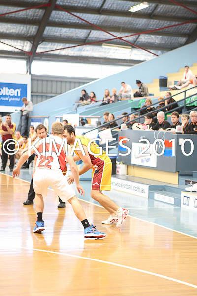 NSW Bball Senior Grand Final W-E 14-15 -8-10 - 1170