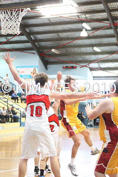 NSW Bball Senior Grand Final W-E 14-15 -8-10 - 1193