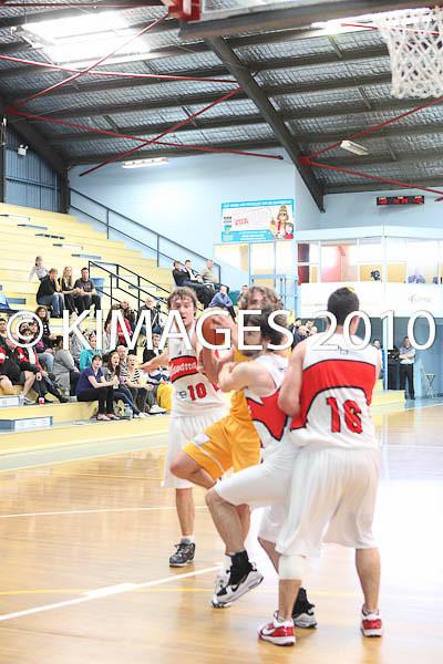 NSW Bball Senior Grand Final W-E 14-15 -8-10 - 1183