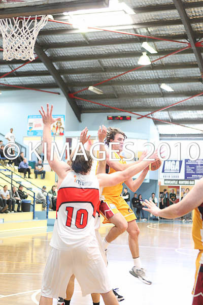 NSW Bball Senior Grand Final W-E 14-15 -8-10 - 1192