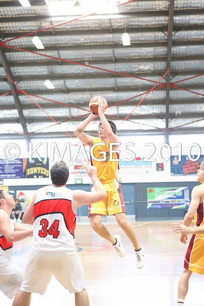 NSW Bball Senior Grand Final W-E 14-15 -8-10 - 1177