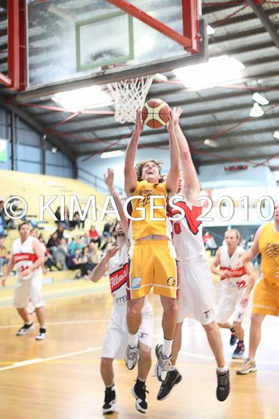 NSW Bball Senior Grand Final W-E 14-15 -8-10 - 1199