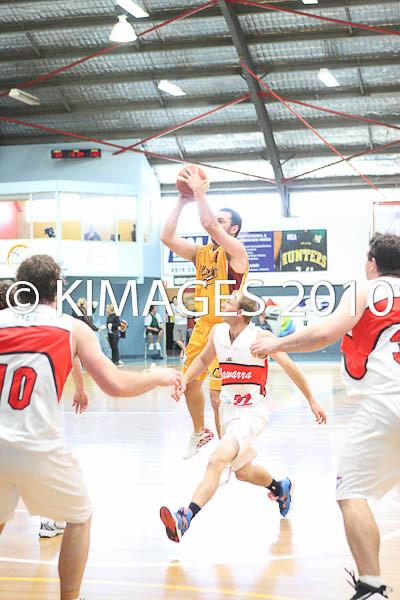 NSW Bball Senior Grand Final W-E 14-15 -8-10 - 1174