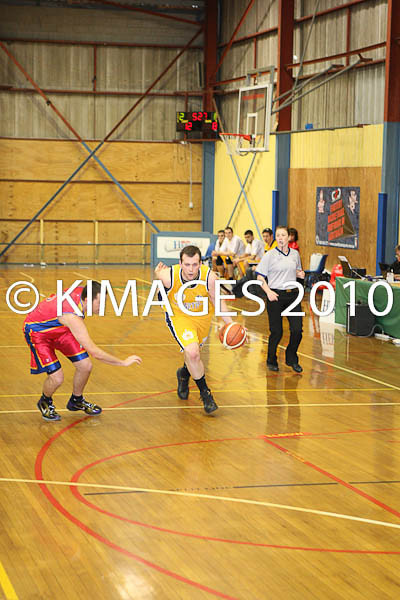 NSW Bball Senior Grand Final W-E 14-15 -8-10 - 1916