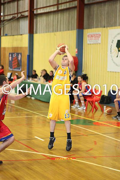 NSW Bball Senior Grand Final W-E 14-15 -8-10 - 1925