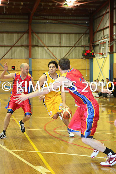NSW Bball Senior Grand Final W-E 14-15 -8-10 - 1907