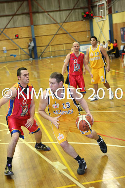 NSW Bball Senior Grand Final W-E 14-15 -8-10 - 1927