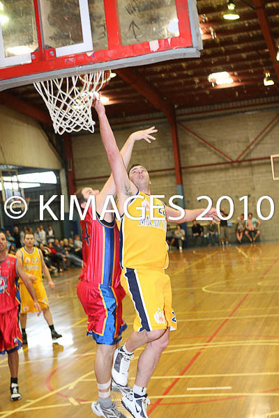 NSW Bball Senior Grand Final W-E 14-15 -8-10 - 1934