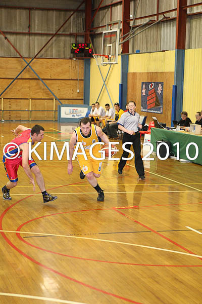 NSW Bball Senior Grand Final W-E 14-15 -8-10 - 1917