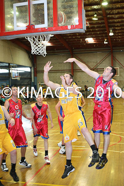 NSW Bball Senior Grand Final W-E 14-15 -8-10 - 1930