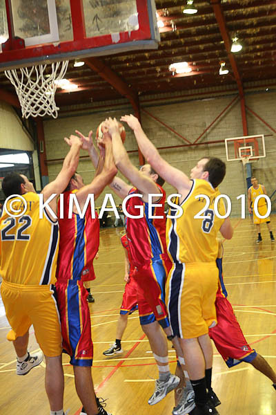 NSW Bball Senior Grand Final W-E 14-15 -8-10 - 1938