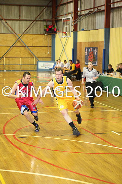 NSW Bball Senior Grand Final W-E 14-15 -8-10 - 1918