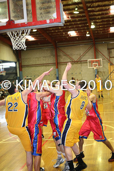 NSW Bball Senior Grand Final W-E 14-15 -8-10 - 1939