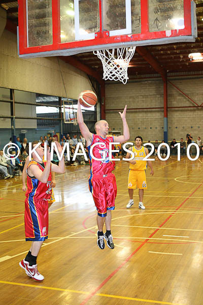 NSW Bball Senior Grand Final W-E 14-15 -8-10 - 1923