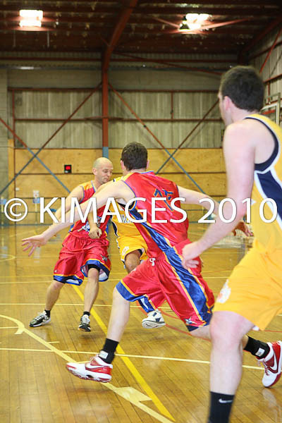 NSW Bball Senior Grand Final W-E 14-15 -8-10 - 1908
