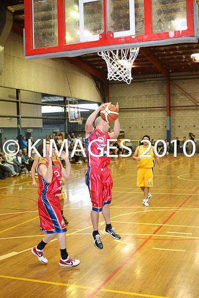 NSW Bball Senior Grand Final W-E 14-15 -8-10 - 1924