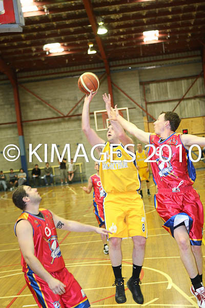 NSW Bball Senior Grand Final W-E 14-15 -8-10 - 1937