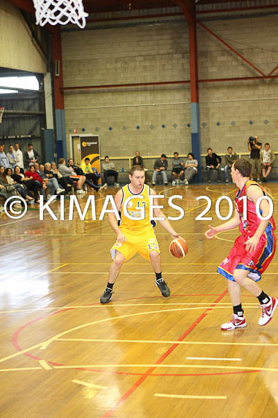 NSW Bball Senior Grand Final W-E 14-15 -8-10 - 1941