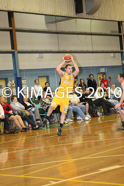 NSW Bball Senior Grand Final W-E 14-15 -8-10 - 1904