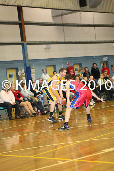 NSW Bball Senior Grand Final W-E 14-15 -8-10 - 1906