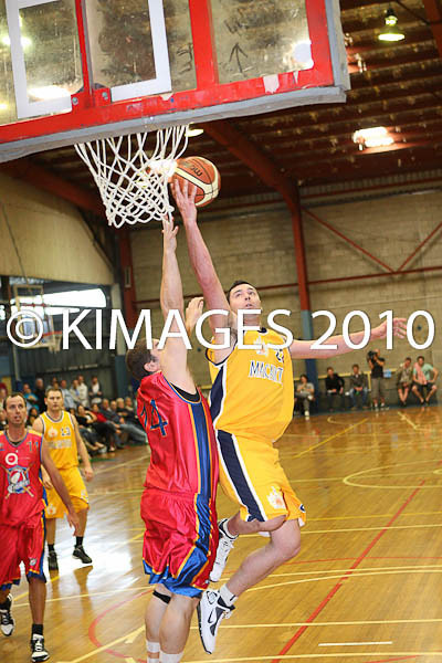 NSW Bball Senior Grand Final W-E 14-15 -8-10 - 1933