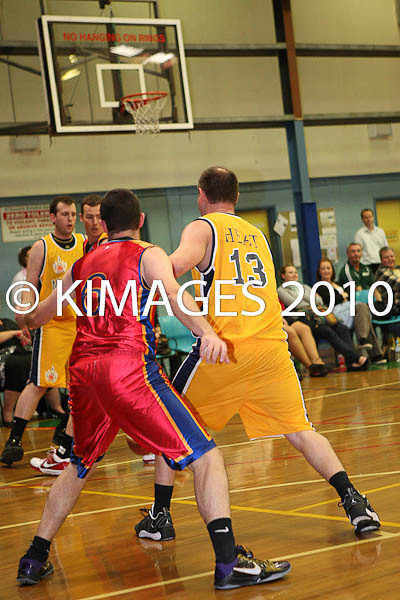NSW Bball Senior Grand Final W-E 14-15 -8-10 - 1903