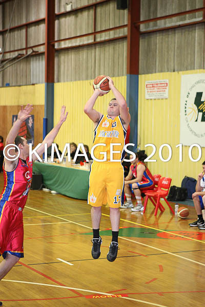 NSW Bball Senior Grand Final W-E 14-15 -8-10 - 1926