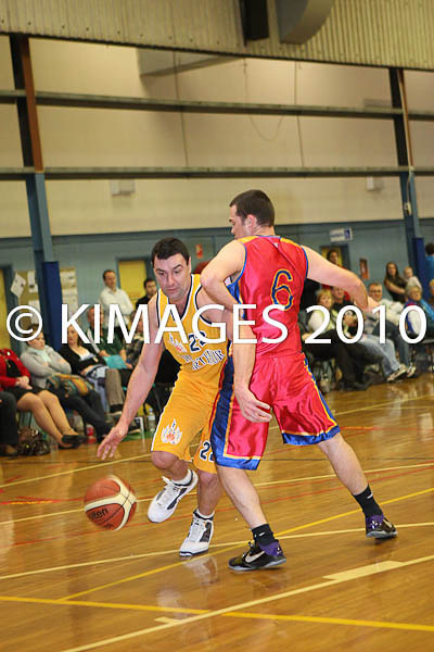 NSW Bball Senior Grand Final W-E 14-15 -8-10 - 1909