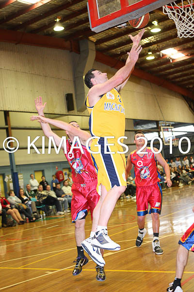 NSW Bball Senior Grand Final W-E 14-15 -8-10 - 1915