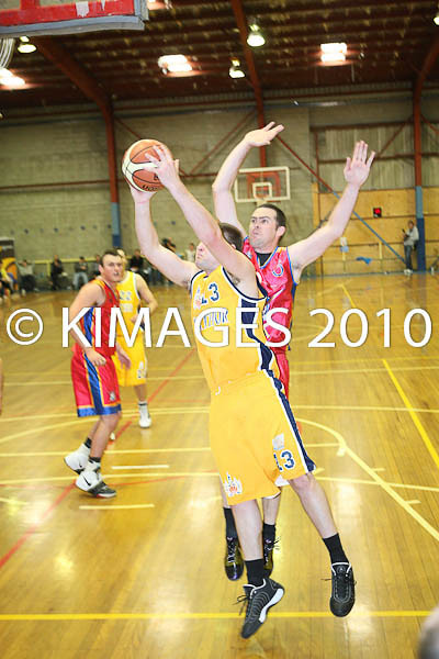 NSW Bball Senior Grand Final W-E 14-15 -8-10 - 1928
