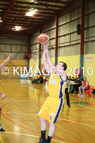 NSW Bball Senior Grand Final W-E 14-15 -8-10 - 1922