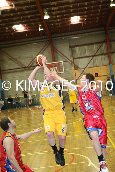 NSW Bball Senior Grand Final W-E 14-15 -8-10 - 1936