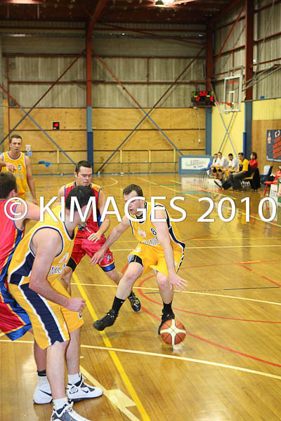 NSW Bball Senior Grand Final W-E 14-15 -8-10 - 1919
