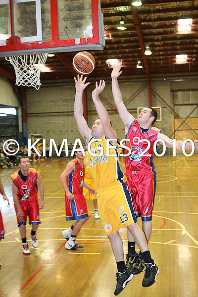 NSW Bball Senior Grand Final W-E 14-15 -8-10 - 1929
