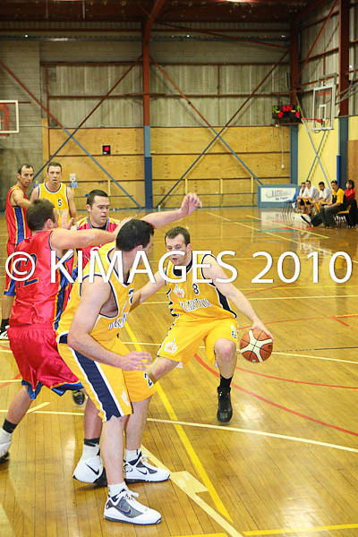 NSW Bball Senior Grand Final W-E 14-15 -8-10 - 1920