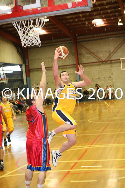 NSW Bball Senior Grand Final W-E 14-15 -8-10 - 1932