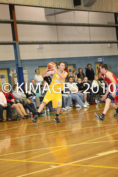 NSW Bball Senior Grand Final W-E 14-15 -8-10 - 1905