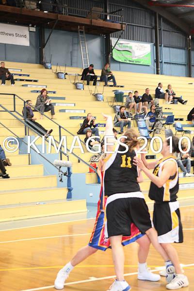 NSW Bball Senior Grand Final W-E 14-15 -8-10 - 1782
